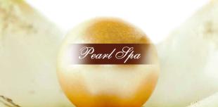 pearl spa pedicure rochester ny