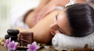 spa packages gates ny