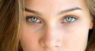 brow waxing rochester ny