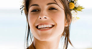 microdermabrasion rochester ny