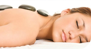 best massage rochester