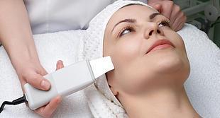 skin exfoliation rochester ny