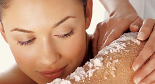 body treatments rochester
