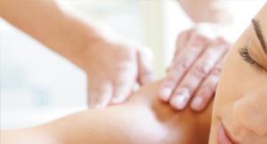 massage rochester ny