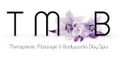 Therapeutic Massage and Bodyworks Logo
