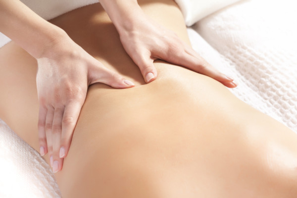 Massage Therapy Rochester, NY