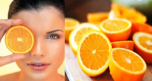 orange vitamin c facial rochester ny
