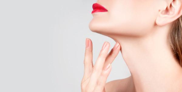 at home skin rejuvenation